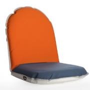 Komfort Sitze Windkracht5