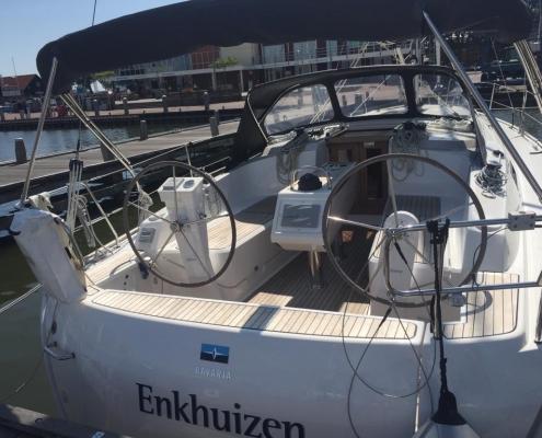 bavaria-37-Windkracht 5