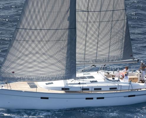 C45 Windkracht5